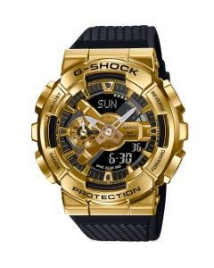 Reloj Casio G-SHOCK GM-110G para Caballero