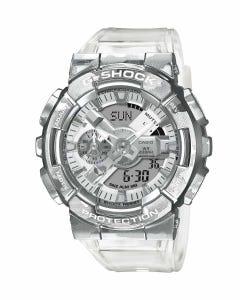Reloj Casio G-SHOCK GM-110SCM para Caballero