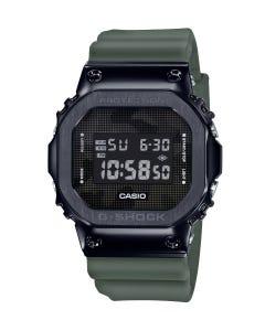 Reloj Casio G-SHOCK GM-5600B para Caballero