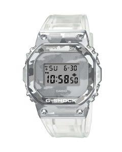 Reloj Casio G-SHOCK GM-5600SCM para Caballero