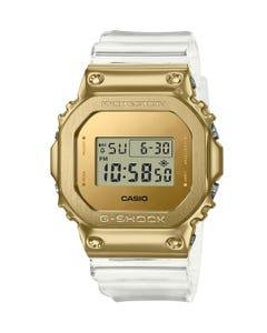 Reloj Casio G-Shock GM-5600 para Caballero