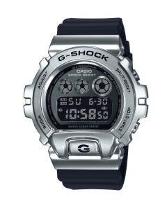 Reloj Casio G-SHOCK GM-6900 para Caballero