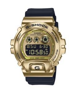 Reloj Casio G-SHOCK GM-6900G para Caballero