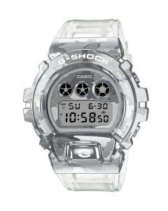 Reloj Casio G-SHOCK GM-6900SCM para Caballero