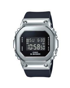 Reloj Casio G-SHOCK GM-S5600 para Dama