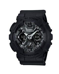 Reloj Casio G-SHOCK GMA-S120MF para Dama