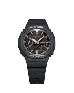 Reloj Casio G-Shock GMA-S2100 para Dama