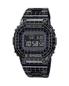 Reloj Casio G-Shock para Caballero