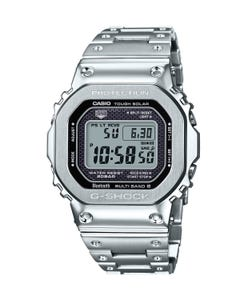 Reloj Casio G-SHOCK GMW-B5000D para Caballero