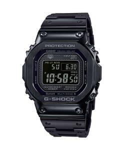 Reloj Casio G-SHOCK GMW-B5000GD para Caballero