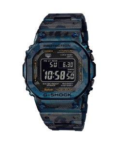 Reloj Casio G-SHOCK GMW-B5000TCF para Caballero