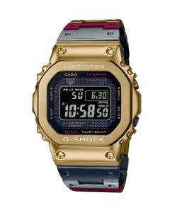 Reloj Casio G-Shock GMW-B5000 para Caballero