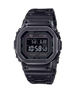 Reloj Casio G-SHOCK GMW-B5000V para Caballero