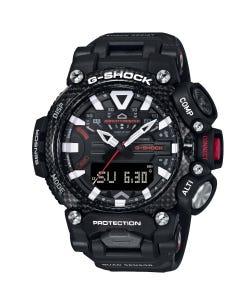 Reloj Casio G-SHOCK GR-B200