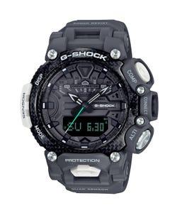 Reloj Casio G-SHOCK GR-B200 para Caballero