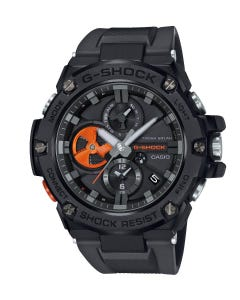Reloj Casio G-SHOCK GST-B100B para Caballero