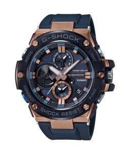 Reloj Casio G-SHOCK GST-B100G para Caballero
