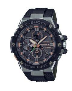 Reloj Casio G-Shock GST-B100 para Caballero