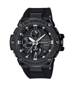 Reloj Casio G-SHOCK GST-B100X para Caballero