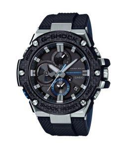 Reloj Casio G-SHOCK GST-B100XA para Caballero