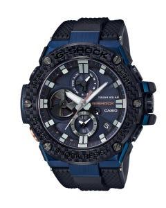 Reloj Casio G-SHOCK GST-B100XB para Caballero