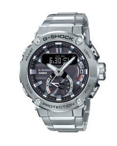 Reloj Casio G-SHOCK GST-B200D para Caballero