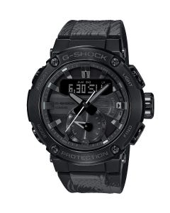 Reloj Casio G-SHOCK GST-B200TJ para Caballero