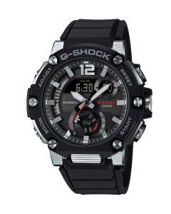 Reloj Casio G-SHOCK GST-B300 para Caballero