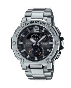 Reloj Casio G-SHOCK GST-B300E para Caballero