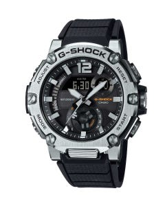 Reloj Casio G-SHOCK GST-B300S para Caballero