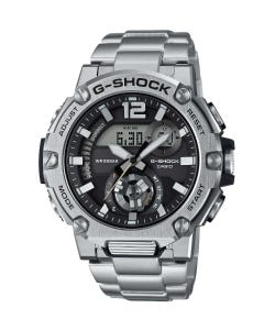 Reloj Casio G-SHOCK GST-B300SD para Caballero