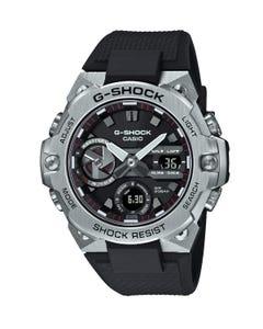 Reloj Casio G-Shock G STEEL GST-B400 para Caballero