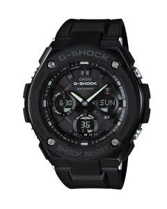 Reloj Casio G-SHOCK GST-S100G para Caballero
