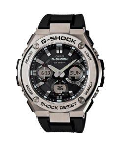 Reloj Casio G-SHOCK GST-S110 para Caballero