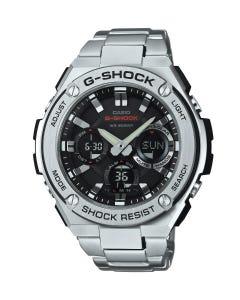 Reloj Casio G-SHOCK GST-S110D para Caballero
