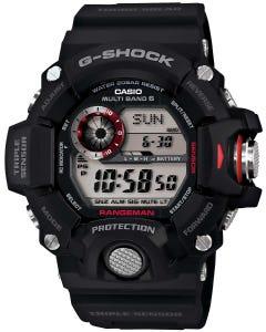 Reloj Casio G-SHOCK GW-9400 para Caballero