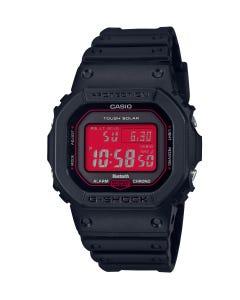 Reloj Casio G-SHOCK GW-B5600AR para Caballero