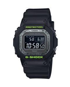 Reloj Casio G-SHOCK GW-B5600DC para Caballero