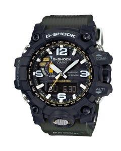 Reloj Casio G-SHOCK GWG-1000 para Caballero