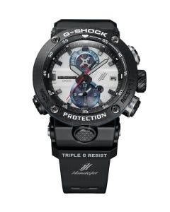 Reloj Casio G-SHOCK GWR-B1000HJ para Caballero