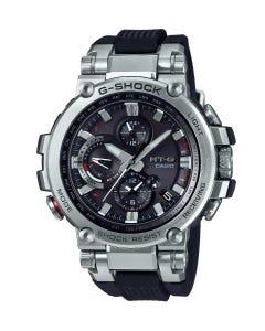 Reloj Casio G-SHOCK MTG-B1000 para Caballero