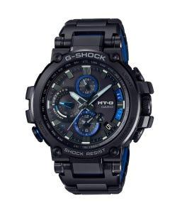 Reloj Casio G-SHOCK MTG-B1000BD para Caballero