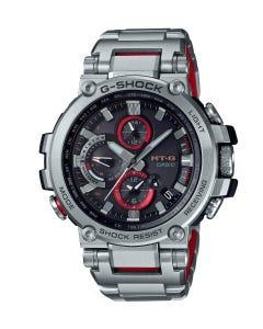 Reloj Casio G-SHOCK MTG-B1000D para Caballero