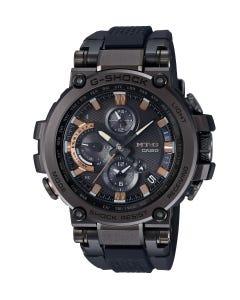 Reloj Casio G-SHOCK MTG-B1000TJ para Caballero