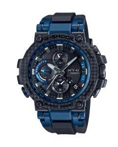 Reloj Casio G-SHOCK MTG-B1000XB para Caballero