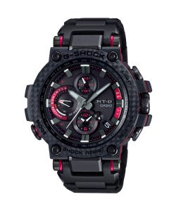 Reloj Casio G-SHOCK MTG-B1000XBD para Caballero