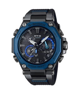 Reloj Casio G-SHOCK MTG-B2000 para Caballero