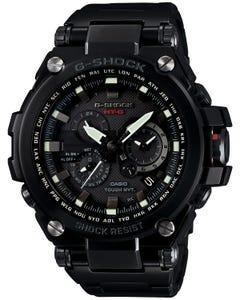 Reloj Casio G-SHOCK MTG-S1000BD para Caballero