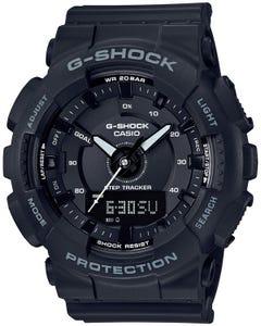 Reloj Casio G-SHOCK GMA-S130 para Dama