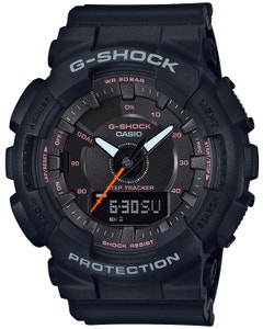 Reloj Casio G-Shock para Dama